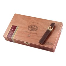 Padron 1926 No 9 Maduro Box of 24